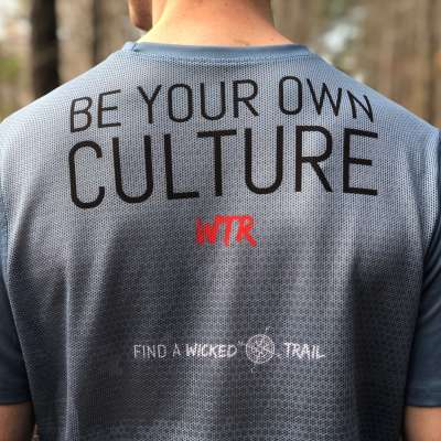 be-your-own-culture-tech-ultra-marathon-shirt