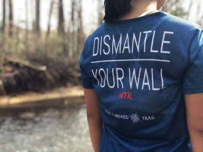 dismantle-your-wall-tech-ultra-gear