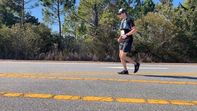 Ultra Marathon Tips and Tricks | Mental Hacks