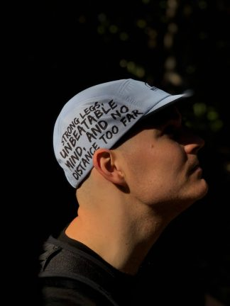 Wicked Trail Performance Running Hats