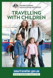 travelling-with-children-Smart-Traveller