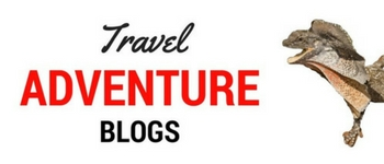 Travel Adventure Blogs