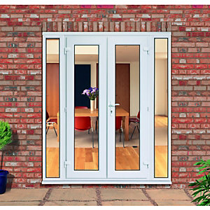 external french doors for sale buy