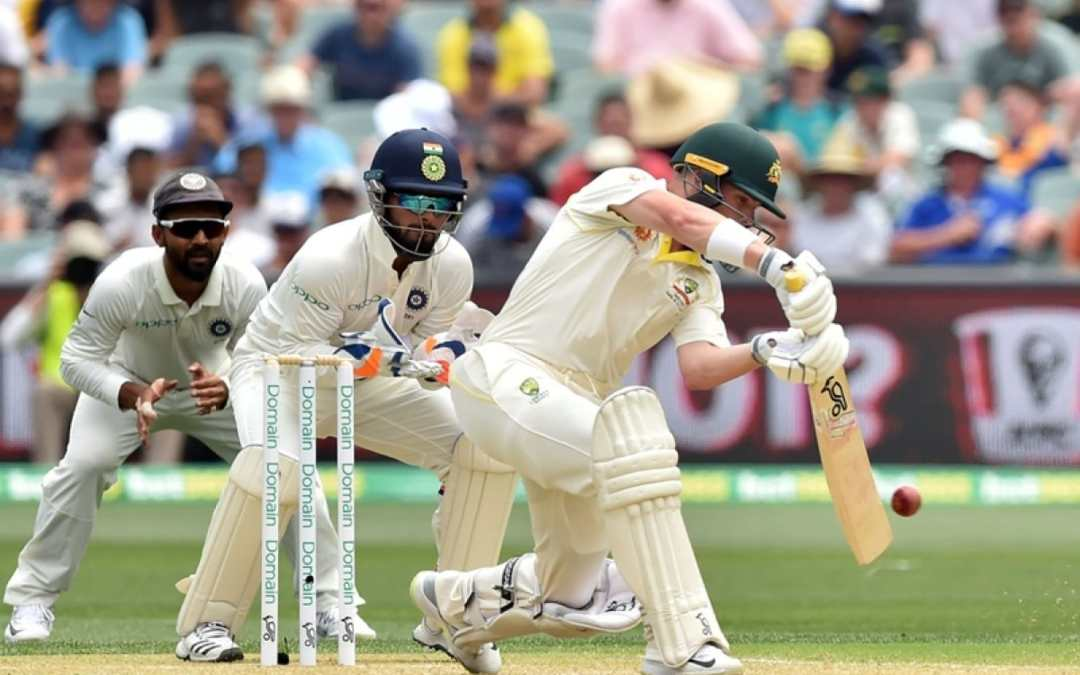 India vs Australia: Two cricket heavyweights clash in the blockbuster event of the summer