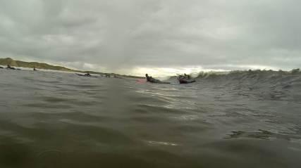 surf18