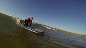 surf13