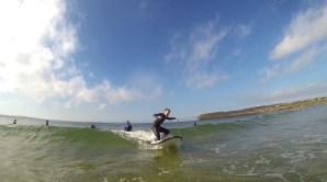 surf19