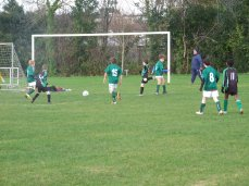 More Soccer Matches 2011-2012 021