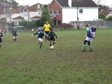 More Soccer Matches 2011-2012 060