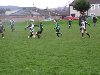 More Soccer Matches 2011-2012 136