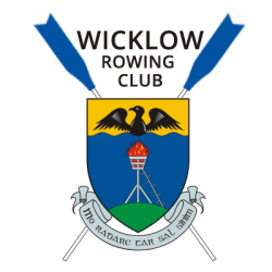 Wicklow Rowing Club