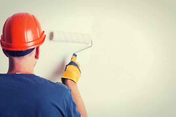 Wickwire Place Maintenance