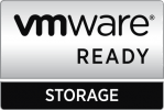 vmware-ready
