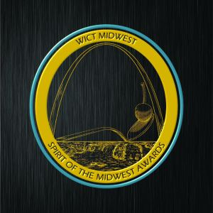 WICT Spirit of the Midwest