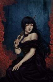 Lady Shaedow Deathhowl copy copy