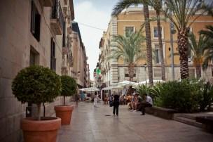 Alicante VI