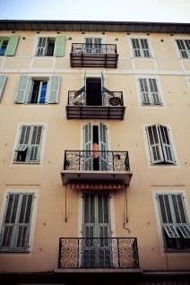Nice, France II