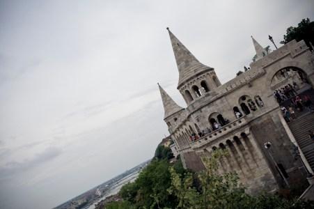 Budapest10