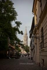 Budapest6