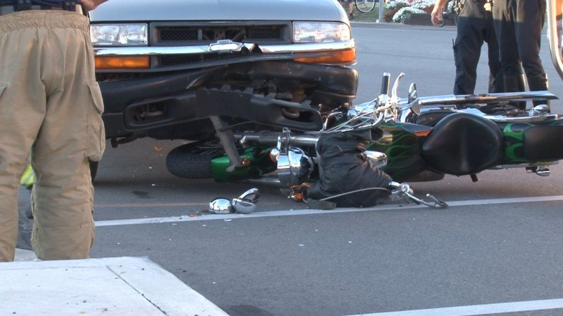 Motorcycle Accident Erie Pa Today | Reviewmotors co