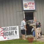 VFW Post 5778