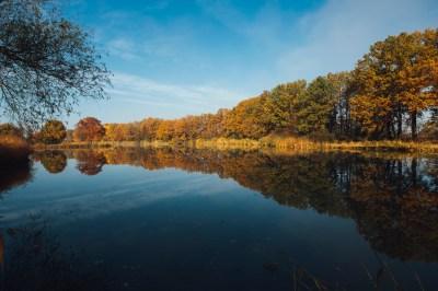 Marvel Studios – The Avengers 2012 widescreen wallpaper ...