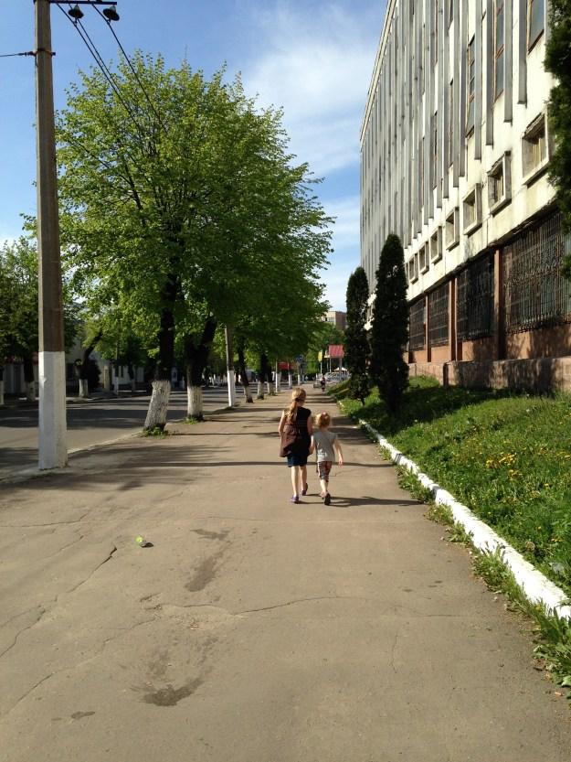 photo 1 (17)