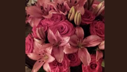 BLOG_Flowers3_01252016