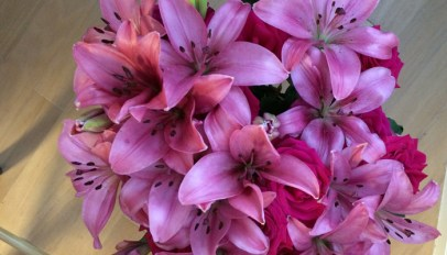 BLOG_Flowers4_01252016
