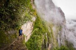 Central America_Peru_Machu Picchu_05