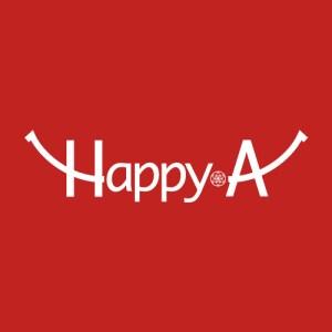 happy.a