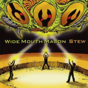 wide_mouth_mason_stew_2000