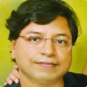 Sanjeeva Shukla