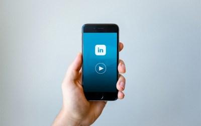 Cómo hacer Video Marketing en LinkedIn