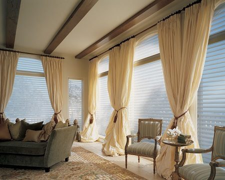 window treatments knowing when to make