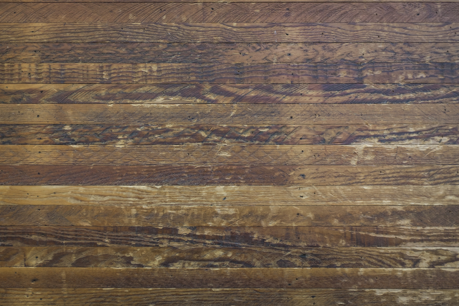 6 Wide Plank Flooring Trends To Look Out For Wide Plank