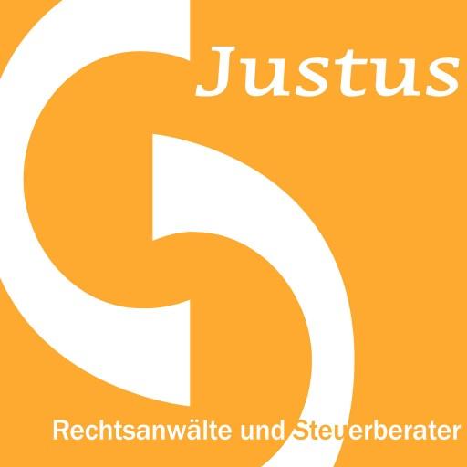 cropped justus logo komplett - cropped-justus_logo_komplett.jpg