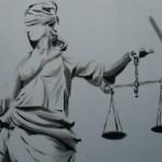 OLG Hamm: Widerruf und Vorfälligkeitsentschädigung zurück auch noch Jahre nach Ablösung des Kredits