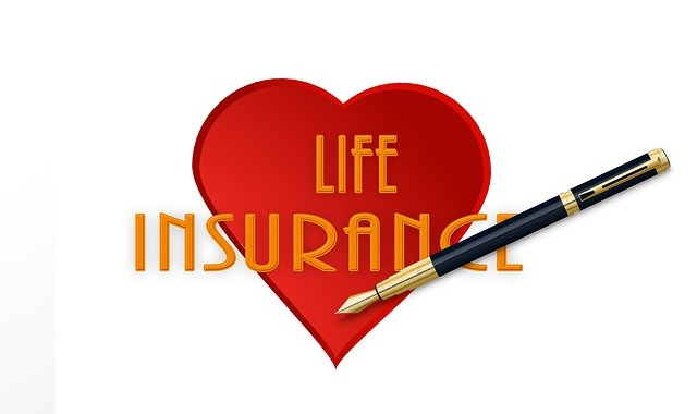 insurance 451282 640 - Lebensversicherung auflösen, wenn man sie nicht mehr zahlen kann