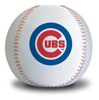 chicago_cubs_baseball
