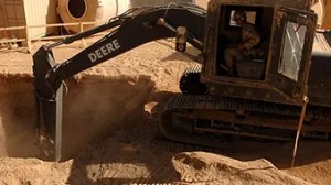 commercial septic systems for military