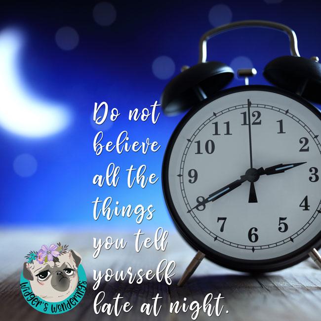 Late-at-Night