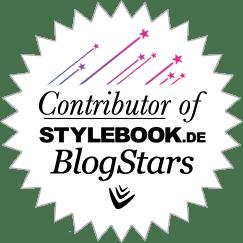 Stylebook BlogStars