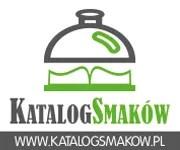 Wyszukiwarka przepisów kulinarnych - Katalog Smaków