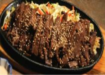 Resep Beef Yakiniku Spesial Lezat Khas Jepang