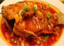 Resep Ikan kerapu Masak Asam Manis yang Lezat