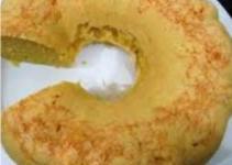 Resep Cake Kacang Hijau Kukus Empuk Enak