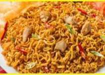 Resep Nasi Goreng Magelangan yang Gurih