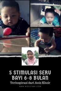5-stimulasi-serubayi-6-8-bulan