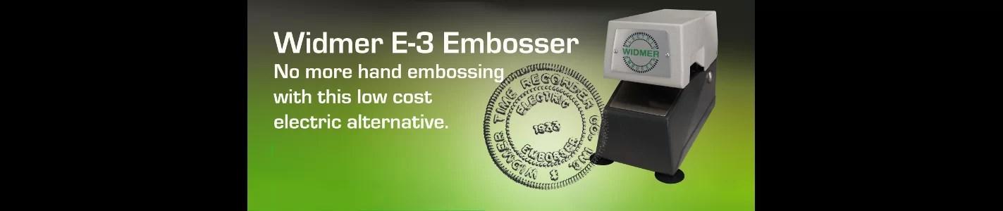 E-3 BANNER 1423x300